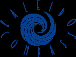 Kaleidocompass