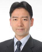 Profile-asaoka
